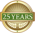 25-Years Equine