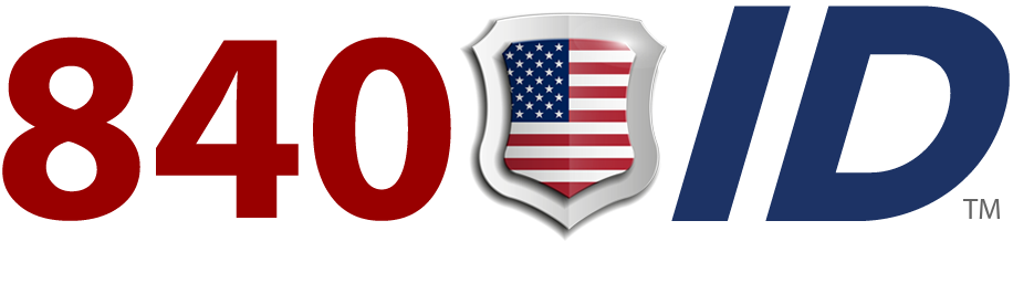Official USDA Approved Microchip
