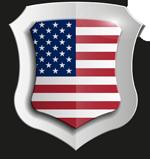 Flag Emblem