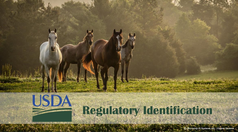 USDA ID_Rules