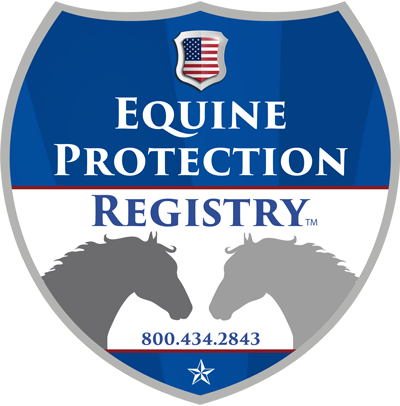 EQUINE-PROTECTIN-REGISTRY-L