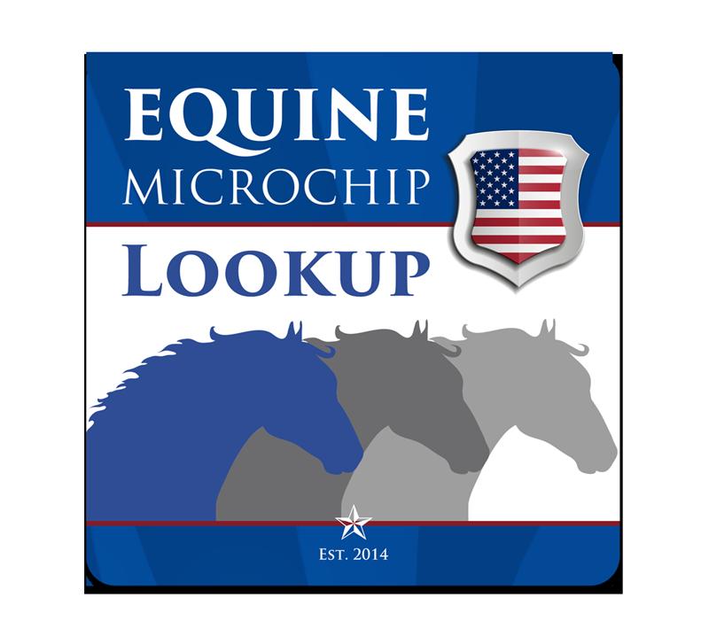 EquineMicrochipLookup.org