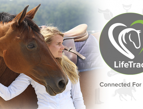 LifeTrac™ – Connected for Good™